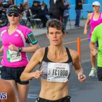 Race Weekend Marathon Start Bermuda, January 18 2015-57