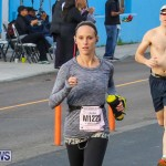 Race Weekend Marathon Start Bermuda, January 18 2015-58