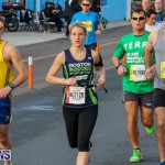 Race Weekend Marathon Start Bermuda, January 18 2015-60
