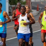 Race Weekend Marathon Start Bermuda, January 18 2015-7