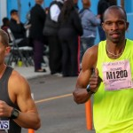 Race Weekend Marathon Start Bermuda, January 18 2015-9