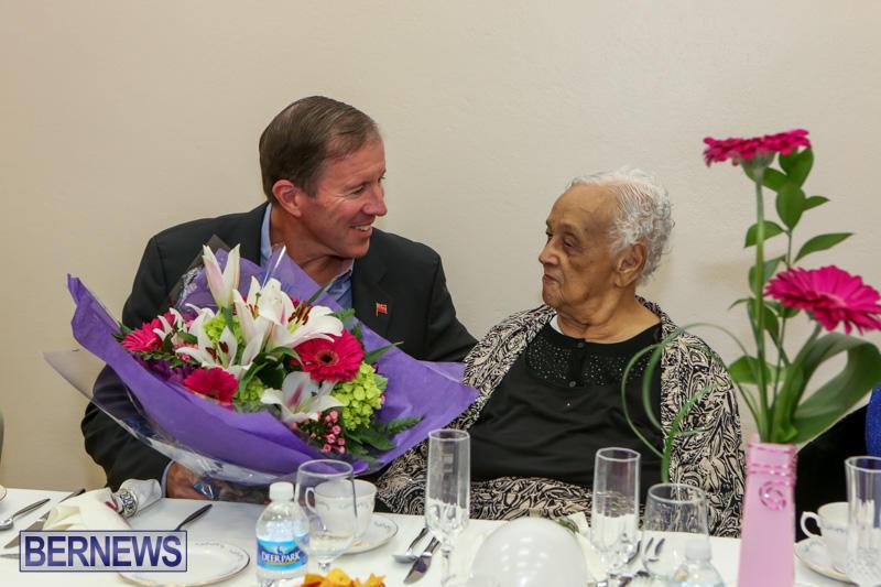 Ruth-Simons-100th-Birthday-Bermuda-January-17-2015-1