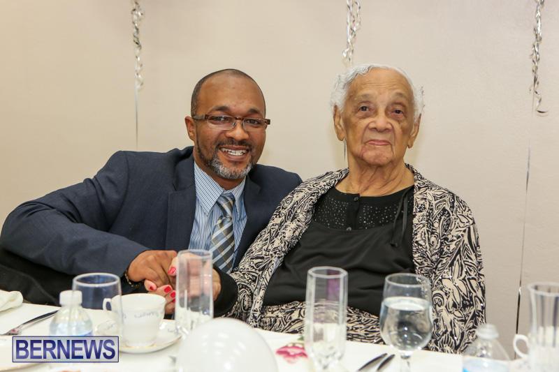 Ruth-Simons-100th-Birthday-Bermuda-January-17-2015-17
