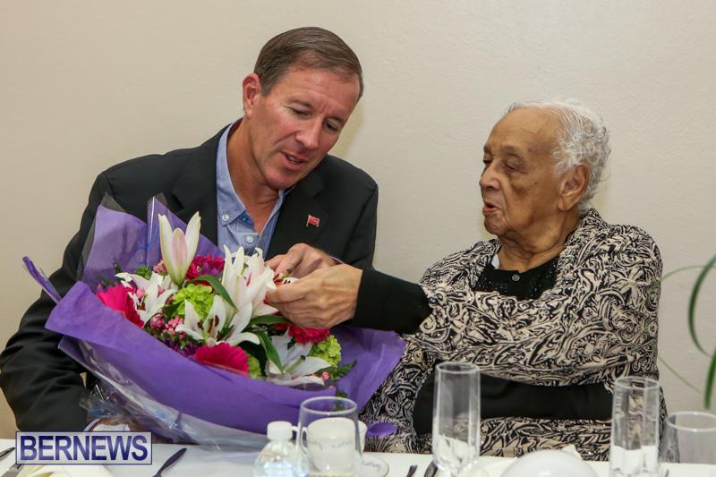 Ruth-Simons-100th-Birthday-Bermuda-January-17-2015-2