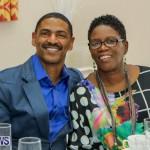 Ruth Simons 100th Birthday Bermuda, January 17 2015-21