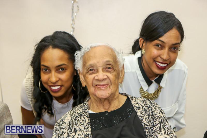 Ruth-Simons-100th-Birthday-Bermuda-January-17-2015-22
