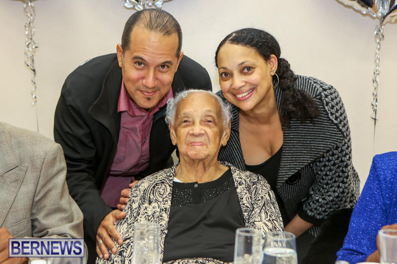 Ruth-Simons-100th-Birthday-Bermuda-January-17-2015-24