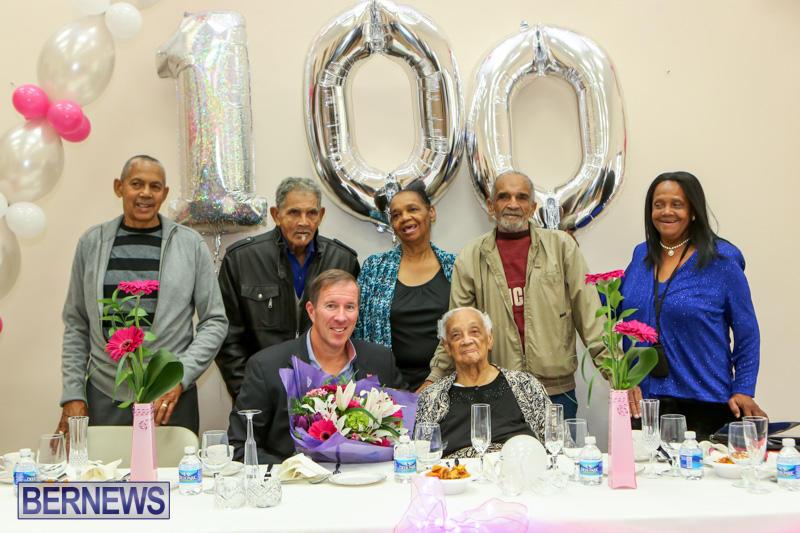 Ruth-Simons-100th-Birthday-Bermuda-January-17-2015-3