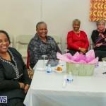 Ruth Simons 100th Birthday Bermuda, January 17 2015-7