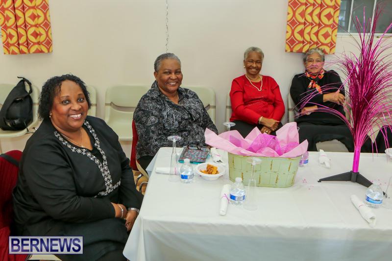 Ruth-Simons-100th-Birthday-Bermuda-January-17-2015-7