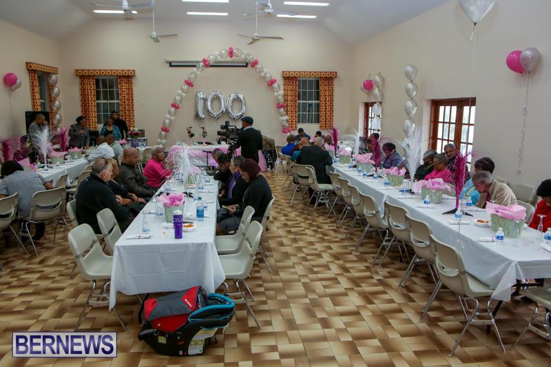 Ruth-Simons-100th-Birthday-Bermuda-January-17-2015-8