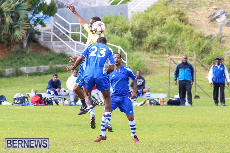 St-David's-vs-Young-Men-Social-Club-Football-Bermuda-January-11-2015-13