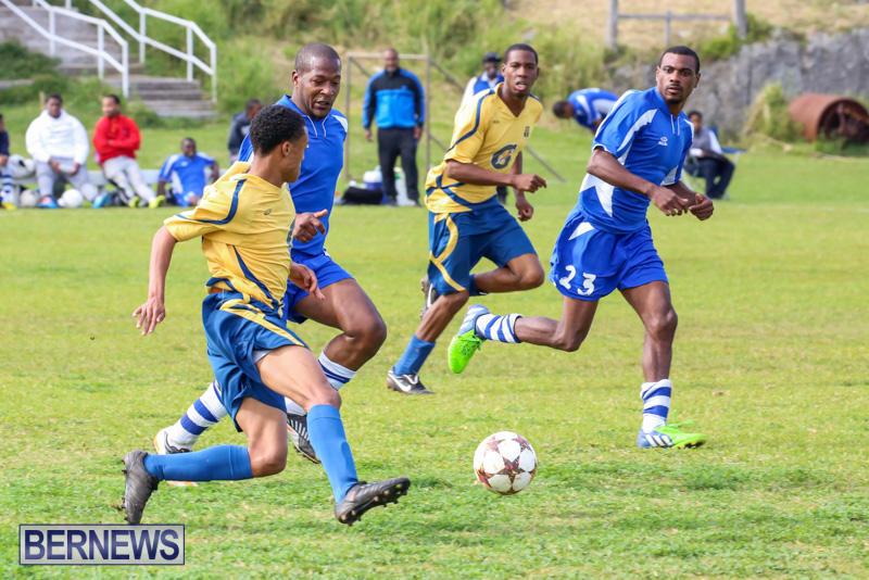 St-David's-vs-Young-Men-Social-Club-Football-Bermuda-January-11-2015-17