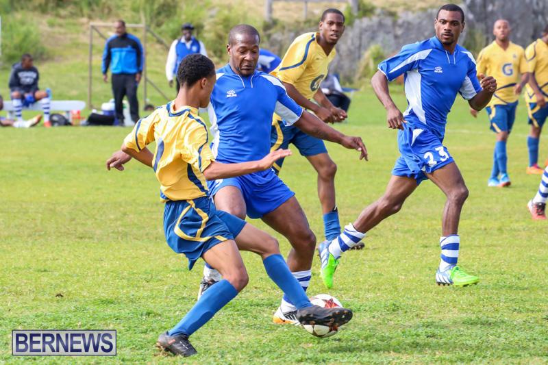 St-David's-vs-Young-Men-Social-Club-Football-Bermuda-January-11-2015-18
