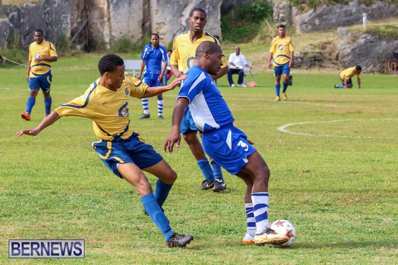 St-David's-vs-Young-Men-Social-Club-Football-Bermuda-January-11-2015-22