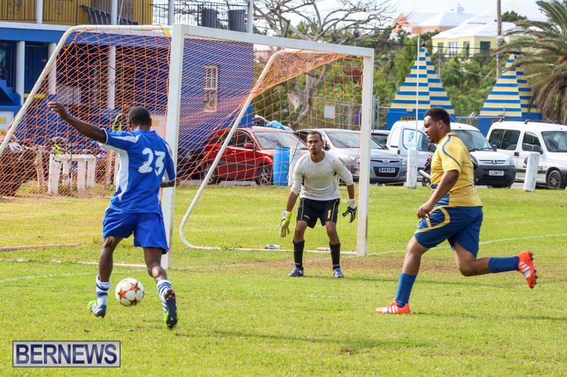 St-David's-vs-Young-Men-Social-Club-Football-Bermuda-January-11-2015-26
