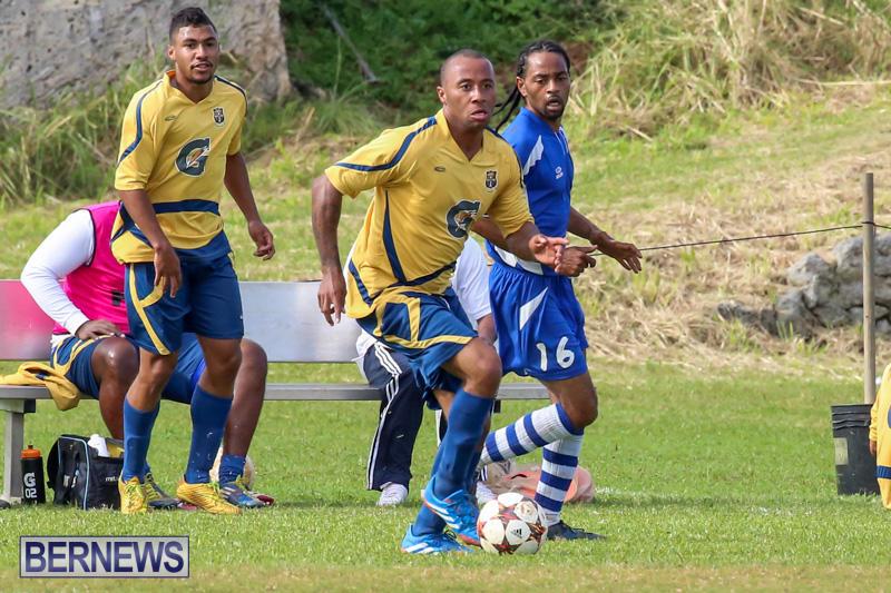 St-David's-vs-Young-Men-Social-Club-Football-Bermuda-January-11-2015-27