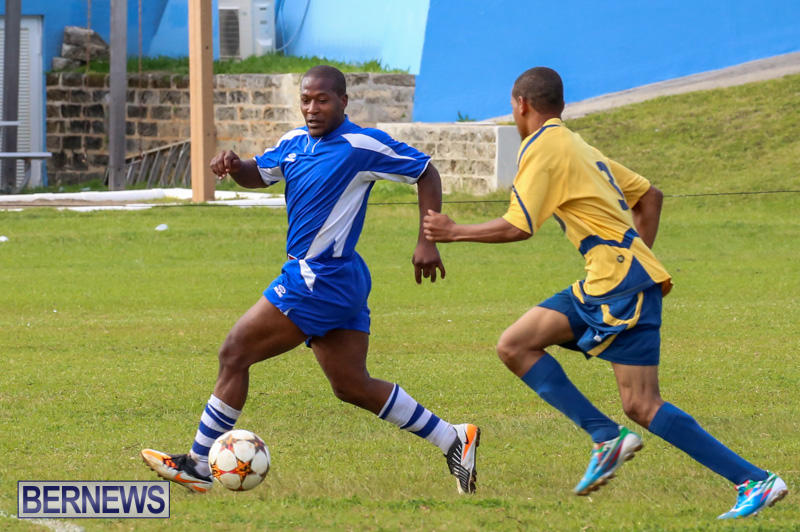 St-David's-vs-Young-Men-Social-Club-Football-Bermuda-January-11-2015-30