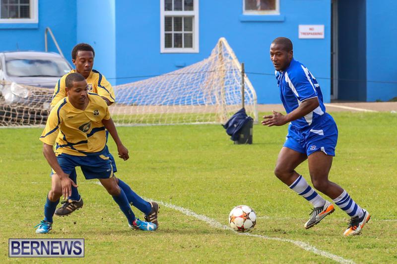 St-David's-vs-Young-Men-Social-Club-Football-Bermuda-January-11-2015-31