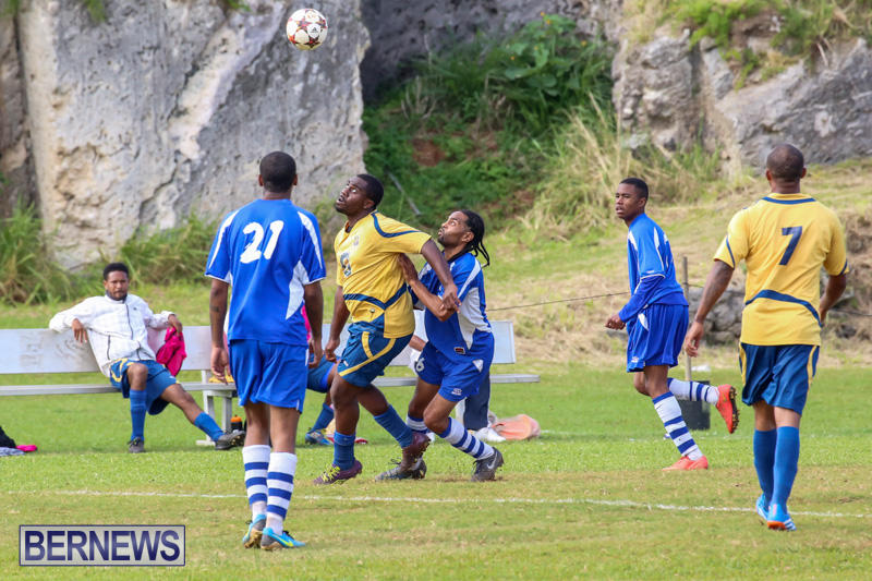 St-David's-vs-Young-Men-Social-Club-Football-Bermuda-January-11-2015-33