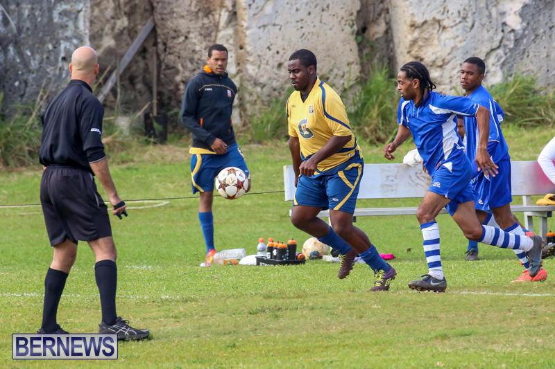 St-David's-vs-Young-Men-Social-Club-Football-Bermuda-January-11-2015-34