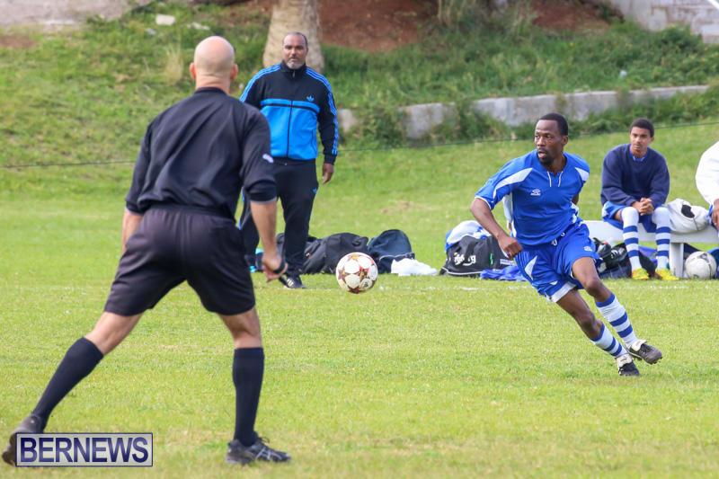 St-David's-vs-Young-Men-Social-Club-Football-Bermuda-January-11-2015-38