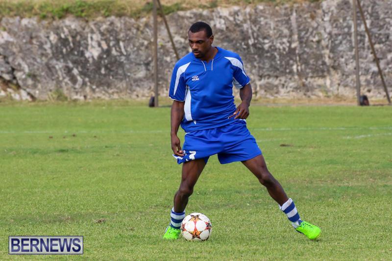 St-David's-vs-Young-Men-Social-Club-Football-Bermuda-January-11-2015-39