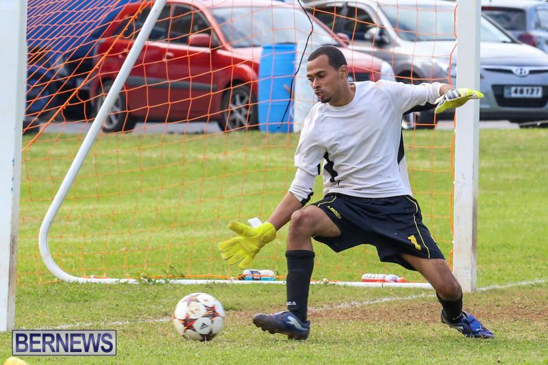 St-David's-vs-Young-Men-Social-Club-Football-Bermuda-January-11-2015-42
