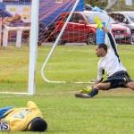 St David's vs Young Men Social Club Football Bermuda, January 11 2015-43