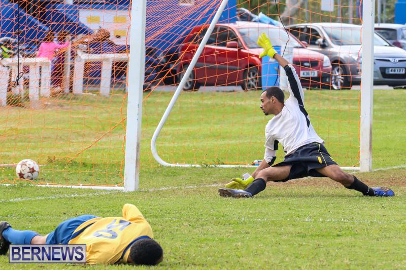 St-David's-vs-Young-Men-Social-Club-Football-Bermuda-January-11-2015-43