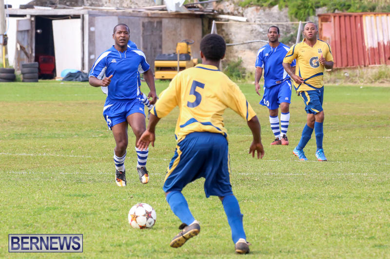 St-David's-vs-Young-Men-Social-Club-Football-Bermuda-January-11-2015-47