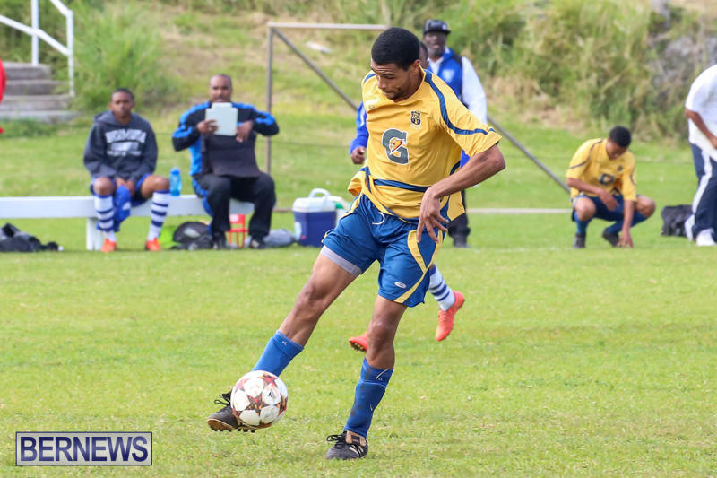 St-David's-vs-Young-Men-Social-Club-Football-Bermuda-January-11-2015-48