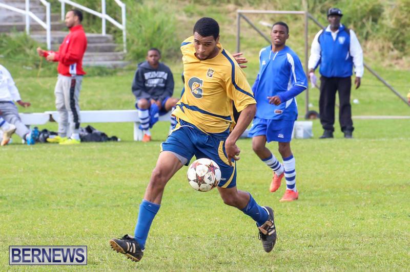 St-David's-vs-Young-Men-Social-Club-Football-Bermuda-January-11-2015-49