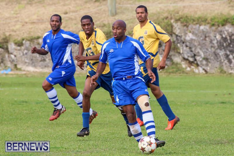 St-David's-vs-Young-Men-Social-Club-Football-Bermuda-January-11-2015-51