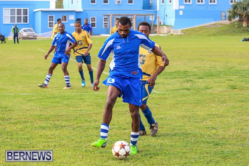 St-David's-vs-Young-Men-Social-Club-Football-Bermuda-January-11-2015-53