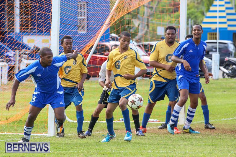 St-David's-vs-Young-Men-Social-Club-Football-Bermuda-January-11-2015-56