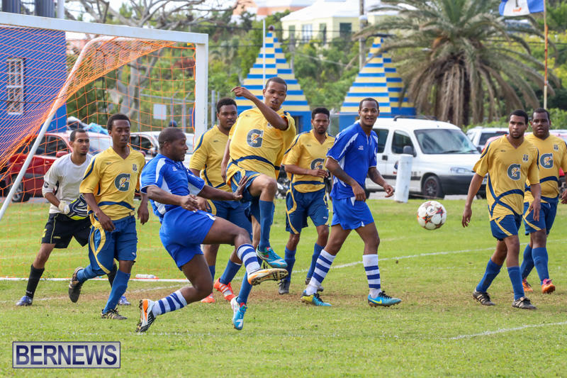 St-David's-vs-Young-Men-Social-Club-Football-Bermuda-January-11-2015-58