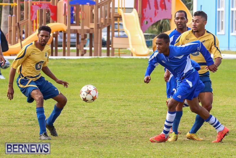 St-David's-vs-Young-Men-Social-Club-Football-Bermuda-January-11-2015-61