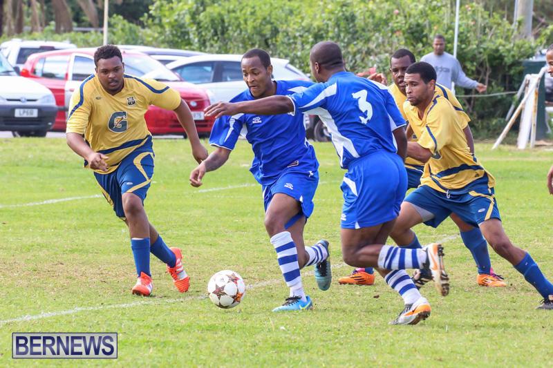 St-David's-vs-Young-Men-Social-Club-Football-Bermuda-January-11-2015-62