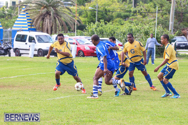 St-David's-vs-Young-Men-Social-Club-Football-Bermuda-January-11-2015-63
