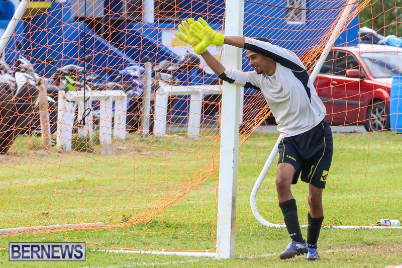 St-David's-vs-Young-Men-Social-Club-Football-Bermuda-January-11-2015-64