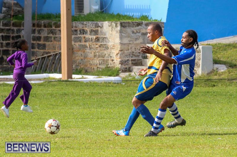 St-David's-vs-Young-Men-Social-Club-Football-Bermuda-January-11-2015-69