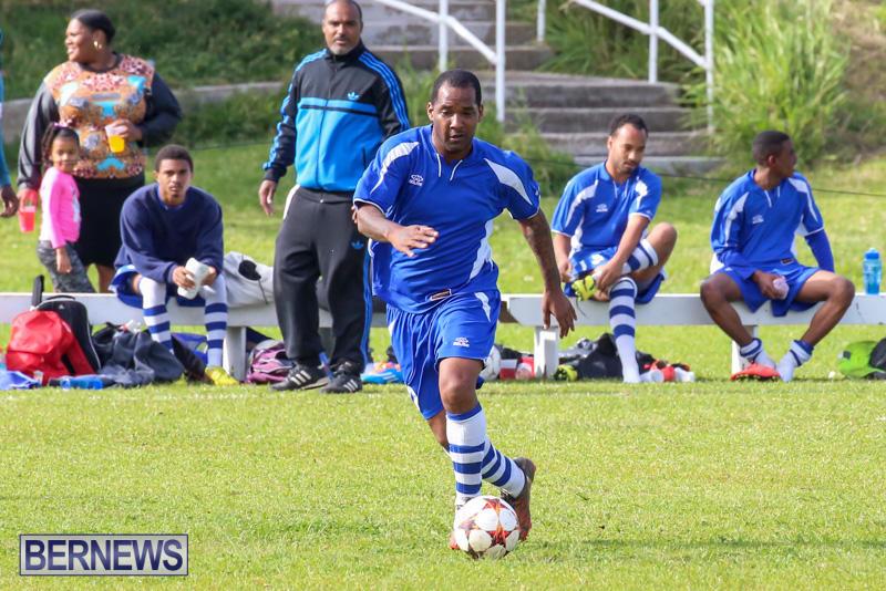 St-David's-vs-Young-Men-Social-Club-Football-Bermuda-January-11-2015-70