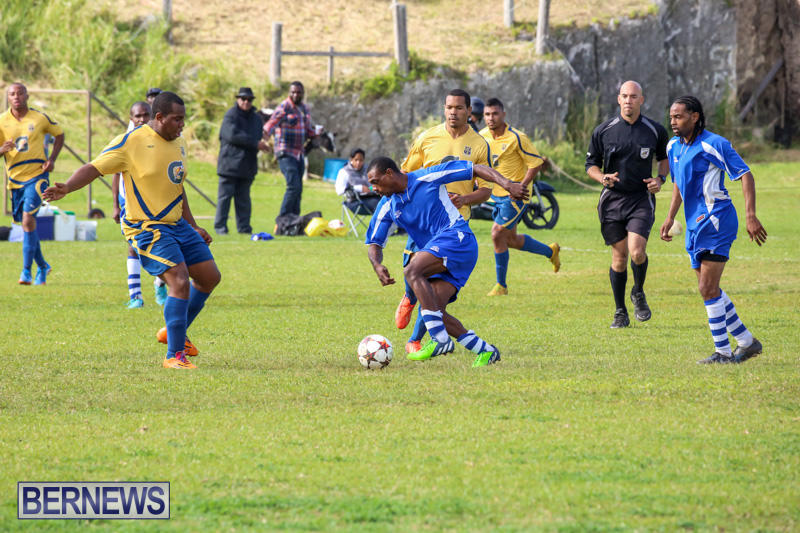 St-David's-vs-Young-Men-Social-Club-Football-Bermuda-January-11-2015-71