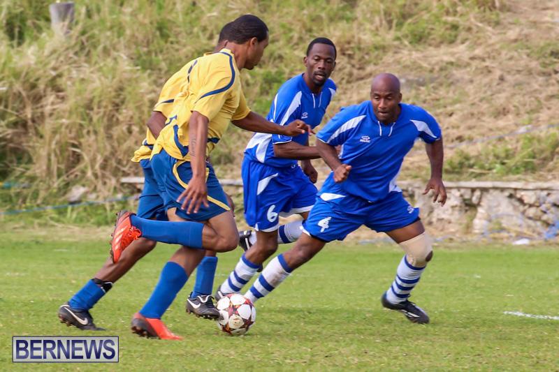 St-David's-vs-Young-Men-Social-Club-Football-Bermuda-January-11-2015-77