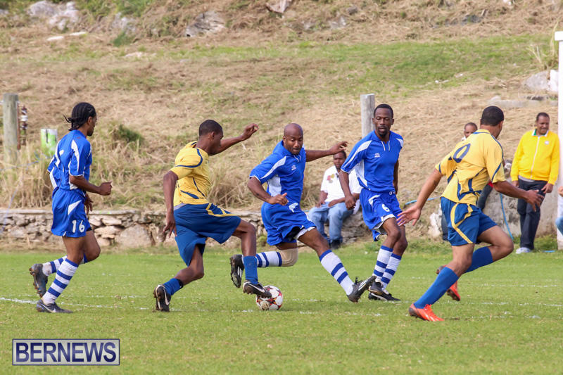St-David's-vs-Young-Men-Social-Club-Football-Bermuda-January-11-2015-78