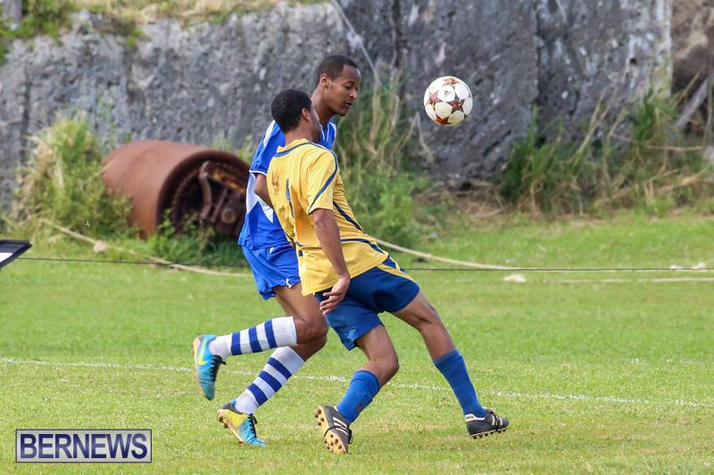 St-David's-vs-Young-Men-Social-Club-Football-Bermuda-January-11-2015-8