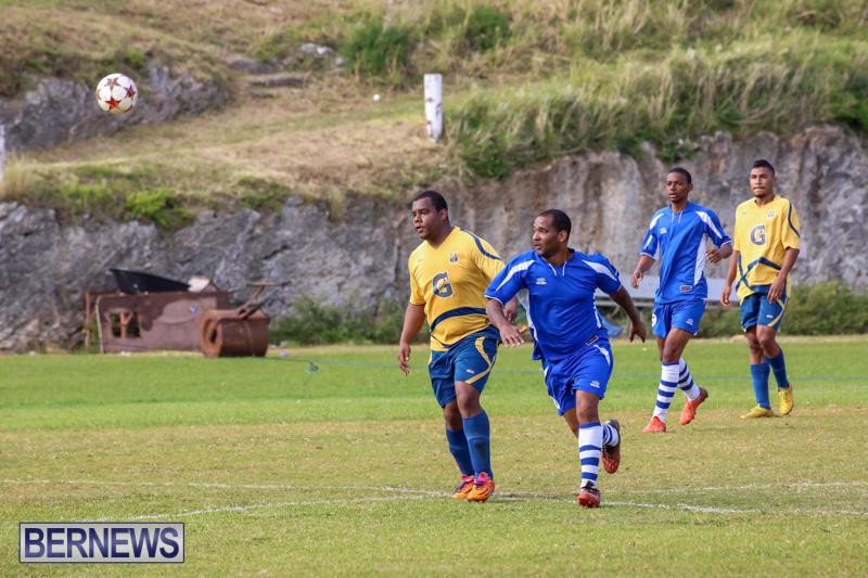 St-David's-vs-Young-Men-Social-Club-Football-Bermuda-January-11-2015-81