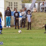 St David's vs Young Men Social Club Football Bermuda, January 11 2015-85