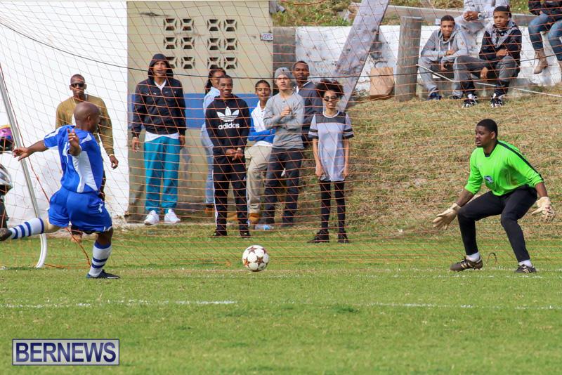 St-David's-vs-Young-Men-Social-Club-Football-Bermuda-January-11-2015-85